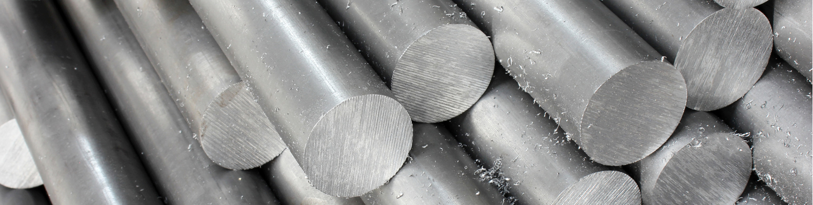 Wyroby ze stali nierdzewnej kwasoodpornej i żaroodpornej Rzeszów